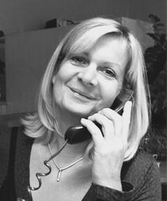 Sonja Simon